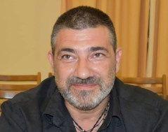 Εικόνα hmichalakopoulos