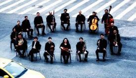 «Κyklos Ensemble: Στα όρια του Ρομαντισμού».