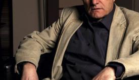 Μιρτσέα Ντανελιούκ: ένας αντιφρονούντας σκηνοθέτης του καθεστώτος Τσαουσέσκου.