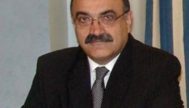 Κώστας Καρδαράς (1955-2016).