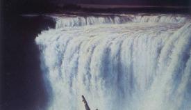 Το σάουντρακ της «Αποστολής», όπου συνδύαζε Γρηγοριανούς ύμνους και μουσικές του Αμαζονίου, παραμένει το πιο αγαπημένο του ίδιου του Μορρικόνε.